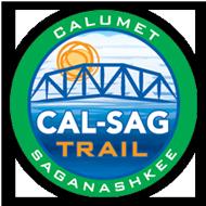 Cal-Sag-Logo22